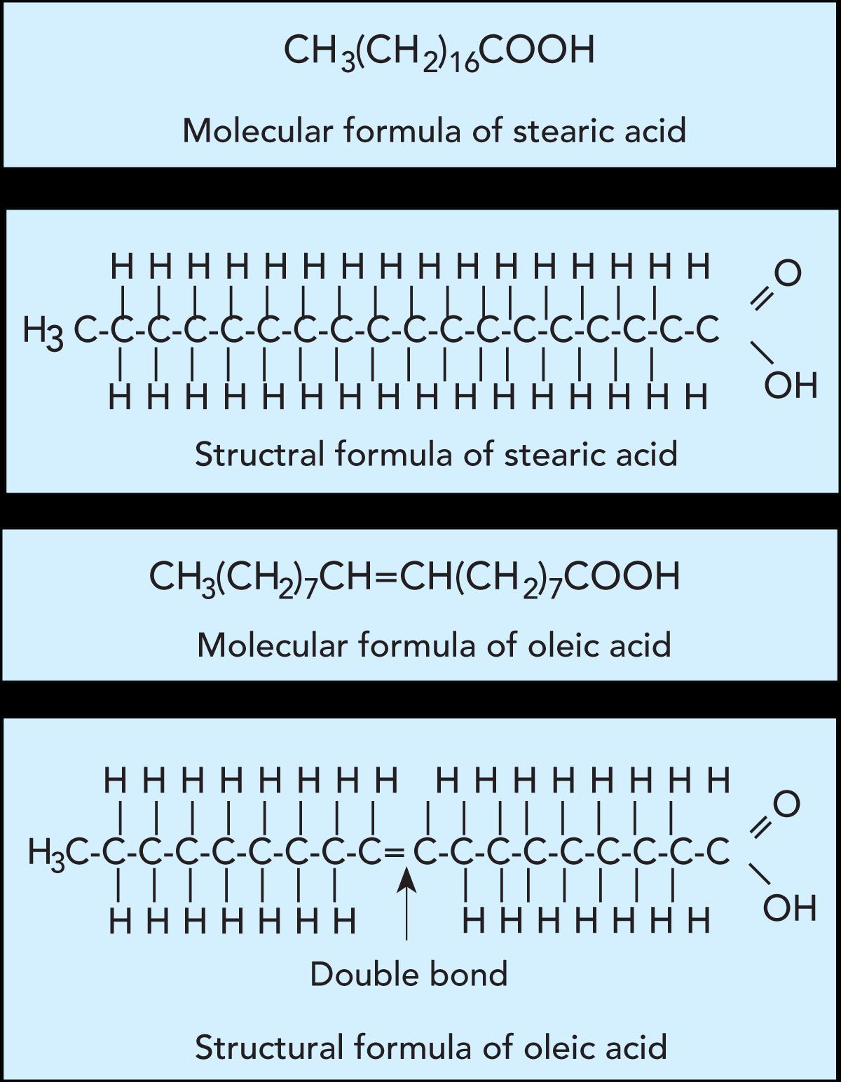 The chemistry of milk dairy processing handbook zoom fig 219 molecular buycottarizona Choice Image