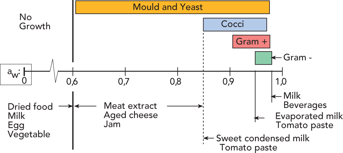 MICROBIOLOGY | Dairy Processing Handbook