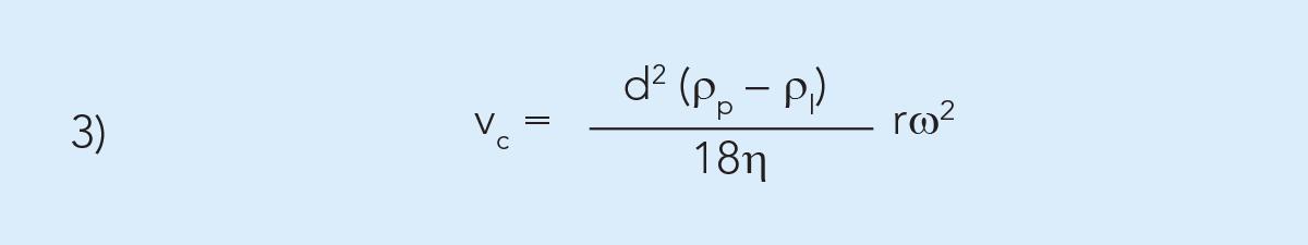 Centrifugal separators and milk standardization | Dairy Processing